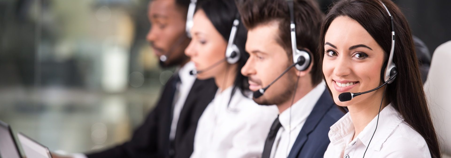 customer service apprenticeship training